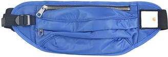 A.P.C. Dual Zipped Belt Bag