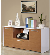 Active Medium File Cabinet