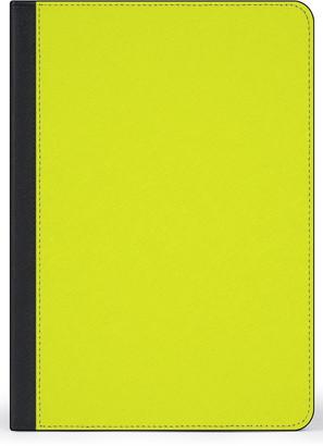 Casetify iPad Pro Folio Case