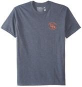 O'Neill Men's Skibby Short Sleeve Tee 8161993