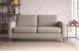 Marks and Spencer Tromso Medium Sofa