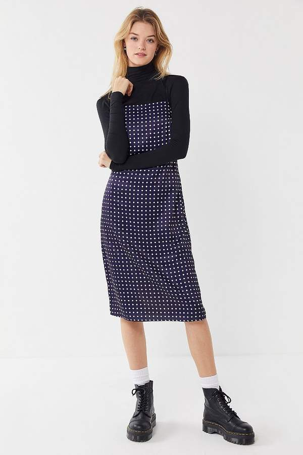 43be90b3e0c Urban Outfitters Dresses - ShopStyle