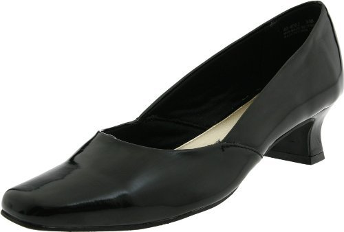 Easy Street Shoes Women's Carefree Pump