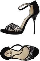 Fabi Sandals - Item 11187807