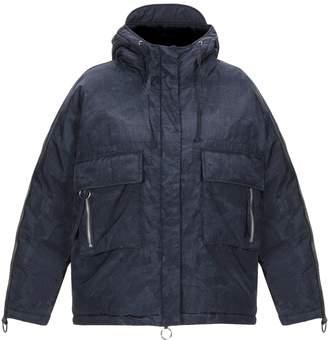 KILT HERITAGE Synthetic Down Jackets - Item 41900309MR