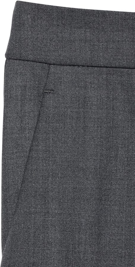 Theory Louise Pant in Urban Stretch Wool