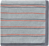 Sanderson Pippin Knitted Throw