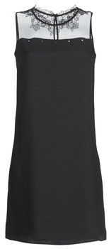 One Step TINA women's Dress in Black