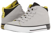 Converse Chuck Taylor All Star Official Mid (Little Kid/Big Kid)