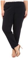 MICHAEL Michael Kors Size Wellesley Ankle Pants