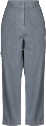 Cappellini by PESERICO Casual pants - Item 13382148XP