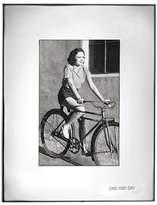 Kate Spade One Fine Day 4x6 Photo Frame
