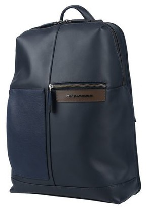 Piquadro Backpacks & Bum bags