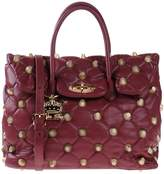 Mia Bag Handbags - Item 45304711