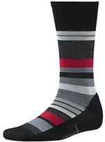 Smartwool Saturnsphere Socks Mediu