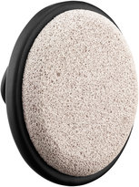 Sephora Rough Patch Pumice Stone Pedi Tool