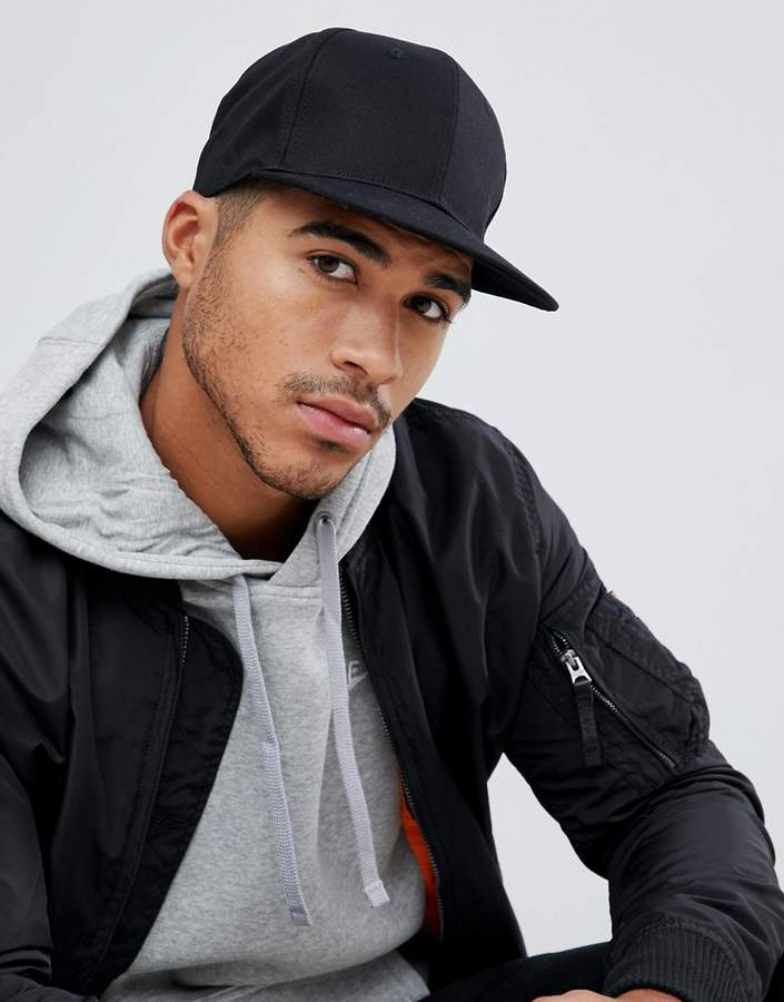 7389a02719c Asos Men s Hats - ShopStyle