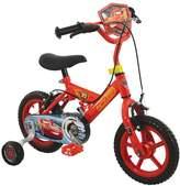 Disney 3 12 Inch Bike