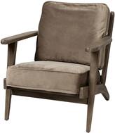 Mercana Home Olympus I Chair