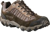 Oboz Men's Tamarack BDry sneakers-and-athletic-shoes 10.5 W