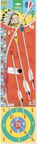 Vilac Wooden bow and arrow set
