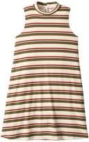 (+) People People Annalisa Knit Dress (Big Kids)