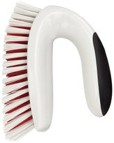 Good Grips OXO Oxo 33881 CM Scrub Brush, 5-Inch
