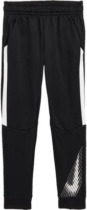 Nike Dri-FIT Therma Performance Training Pants