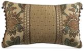 """Croscill Minka 20"""" x 12"""" Decorative Pillow"""