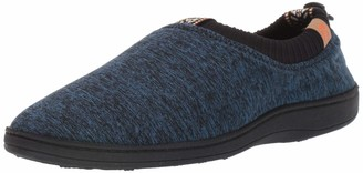 Acorn Women's Explorer Slipper