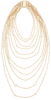 Rosantica Galassia Necklace