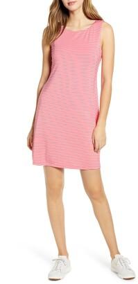 Tommy Bahama Cassia Stripe Dress