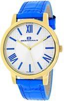 Oceanaut Moon Collection OC7214 Women's Stainless Steel Analog Watch