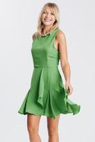 Karen Zambos Penelope Dress - multiple colors! 456767560