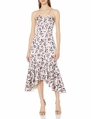 AMUR Women's Samantha Dress