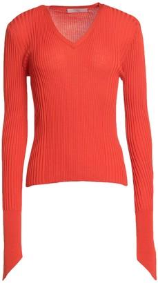 Poiret Sweaters