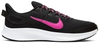 Nike Run All Day 2 Running Shoe