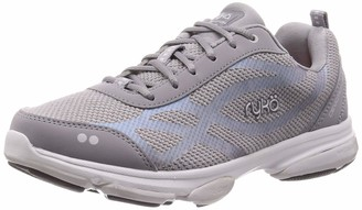 Ryka Women's Training Oxford