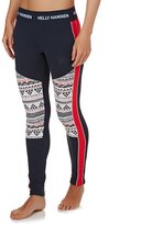 Helly Hansen Women%27s Lifa Active Graphic Pant