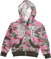 Sweet Years Sweatshirts - Item 37718316