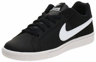 Nike Wmns Court Royale Womens Tennis Shoes