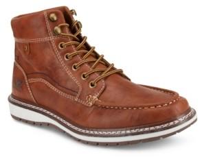X-Ray Men's Dover Boot Men's Shoes