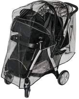 Jolly Jumper Weathershield-Travel/Tandem