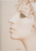 Taschen Barbra Streisand by Steve Schapiro & Lawrence Schiller - Art Edition A