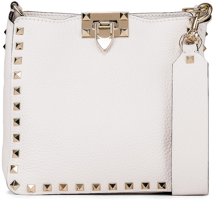 587304f669 Valentino Hobo Bags - ShopStyle