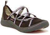 Jambu Sideline Encore Slip-On Sneaker