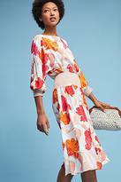 Maeve Gemma Floral Dress