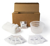 Architec Homegrown Gourmet by Queso Blanco Cheese Making Kit