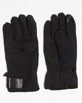Le Château Leather-Like Glove