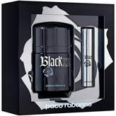 Paco Rabanne Black XS EDT Set 2 pack